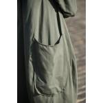 Дамска рокля Alexandra Italy 1768-3