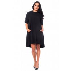 Дамска рокля Alexandra Italy 206/1