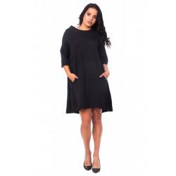 Дамска рокля Alexandra Italy 206
