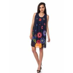 Дамска рокля Alexandra Italy 2069/1-2