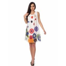 Дамска рокля Alexandra Italy 2069/1-1