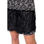 Дамска рокля Alexandra Italy 2094-1