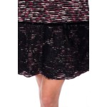 Дамска рокля Alexandra Italy 2094-2