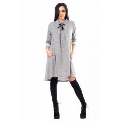 Дамска рокля Alexandra Italy 21775-1