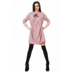 Дамска рокля Alexandra Italy 21775-2