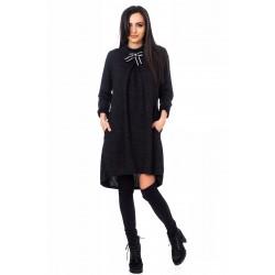 Дамска рокля Alexandra Italy 21775-3