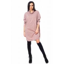 Дамска рокля Alexandra Italy 21778-3