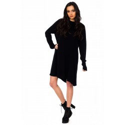 Дамска рокля Alexandra Italy 2260-1