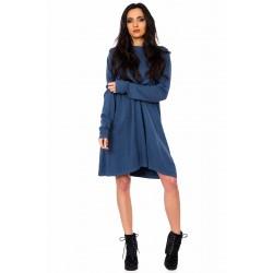 Дамска рокля Alexandra Italy 2260-2