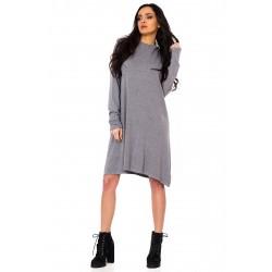 Дамска рокля Alexandra Italy 2260-3