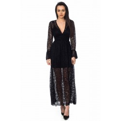 Дамска рокля Alexandra Italy-2380