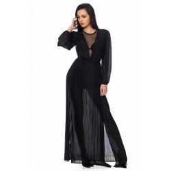 Дамска рокля Alexandra Italy-2422