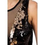 Дамска рокля Alexandra Italy-2432