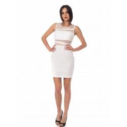 Дамска рокля Alexandra Italy 2611-1
