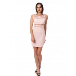 Дамска рокля Alexandra Italy 2611-3