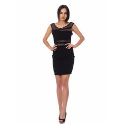 Дамска рокля Alexandra Italy 2611-2
