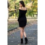 Дамска рокля Alexandra Italy 2706-1