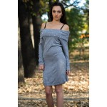 Дамска рокля Alexandra Italy 2706-2