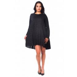 Дамска рокля Alexandra Italy 2713-1