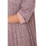 Дамска рокля Alexandra Italy 2713-3