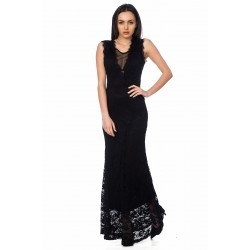 Дамска рокля Alexandra Italy-2859