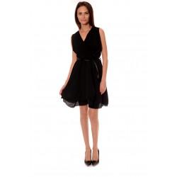 Дамска рокля Alexandra Italy 3010