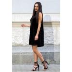 Дамска рокля Alexandra Italy 3021