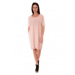 Дамска рокля Alexandra italy 3047-1