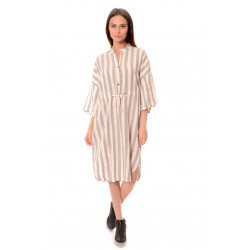 Дамска рокля Alexandra Italy 30511-2