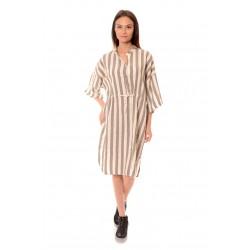 Дамска рокля Alexandra Italy 30511-1