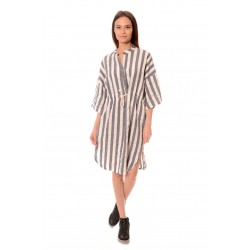Дамска рокля Alexandra Italy 30511-3