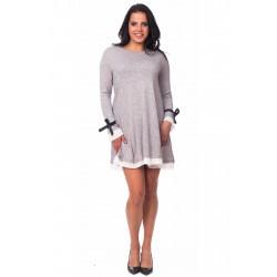 Дамска рокля Alexandra Italy 3091-2