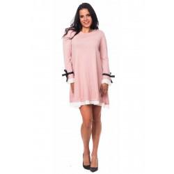 Дамска рокля Alexandra Italy 3091-1