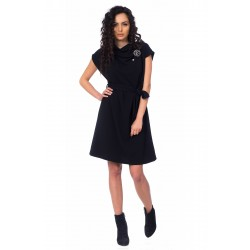 Дамска рокля Alexandra Italy 3109-1