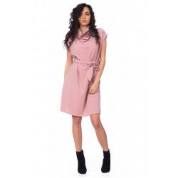 Дамска рокля Alexandra Italy 3109-2