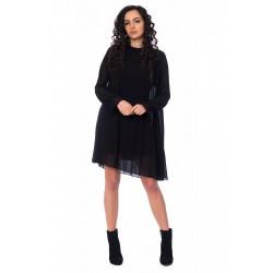 Дамска рокля Alexandra Italy 3244