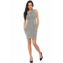 Дамска рокля Alexandra Italy 3249-1