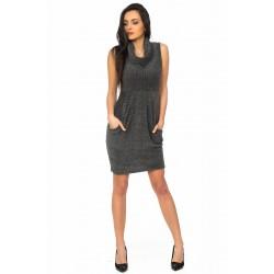 Дамска рокля Alexandra Italy 3249-2
