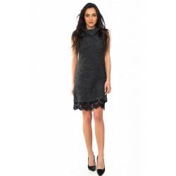 Дамска рокля Alexandra Italy 3250-1