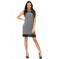 Дамска рокля Alexandra Italy 3250-2