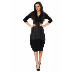 Дамска рокля Alexandra Italy 3273