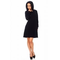 Дамска рокля Alexandra Italy- 3294