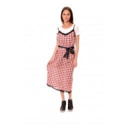 Дамска рокля Alexandra Italy 3521