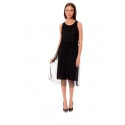 Дамска рокля Alexandra Italy 3527