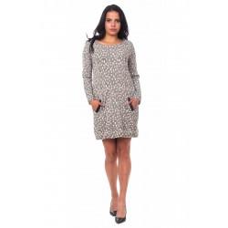 Дамска рокля Alexandra Italy 3671