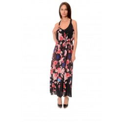 Дамска рокля Alexandra Italy 4293-1