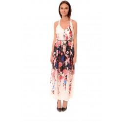 Дамска рокля Alexandra Italy 4293-2