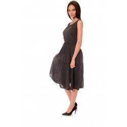 Дамска рокля Alexandra Italy 460-2