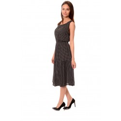Дамска рокля Alexandra Italy 460-1