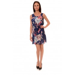 Дамска рокля Alexandra Italy 4898-3